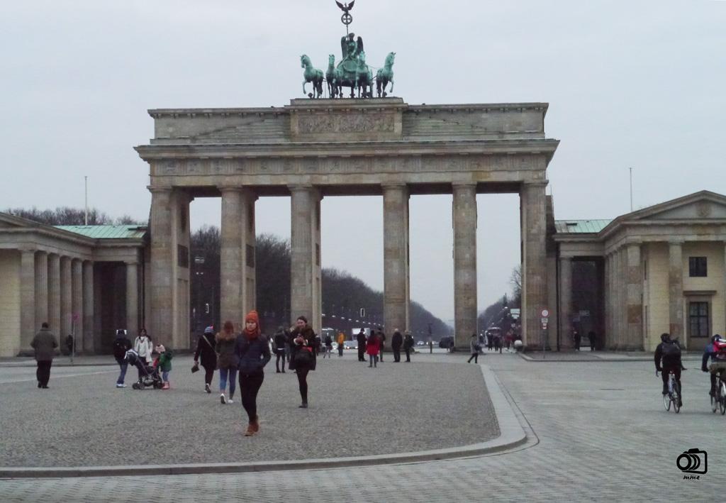 Guia-berlin
